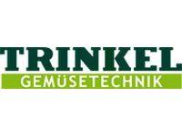 Import_Agents - germania_-_technikservice_krenz