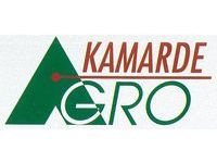Import_Agents - latvia_-_agro_kamarde