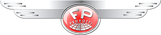 http://pedrottisrl.it/wp-content/uploads/2017/07/Logo-Pedrotti.png