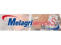 Import_Agents - belgio_melagri