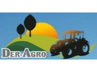 Import_Agents - hungary_-_der_agro