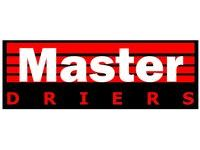 Logo Master vettoriale