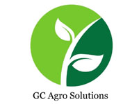 GC_agro_solutions_logo