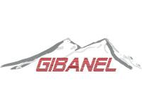 gabinel_logo