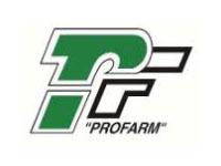 profarm-logo